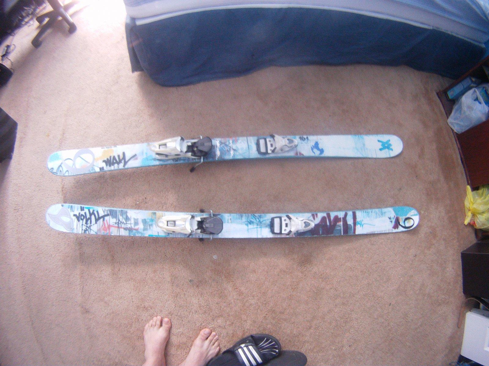 Skis6