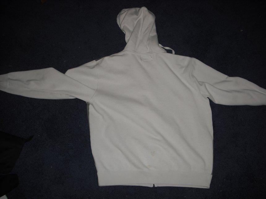 Oakley sweatshirt