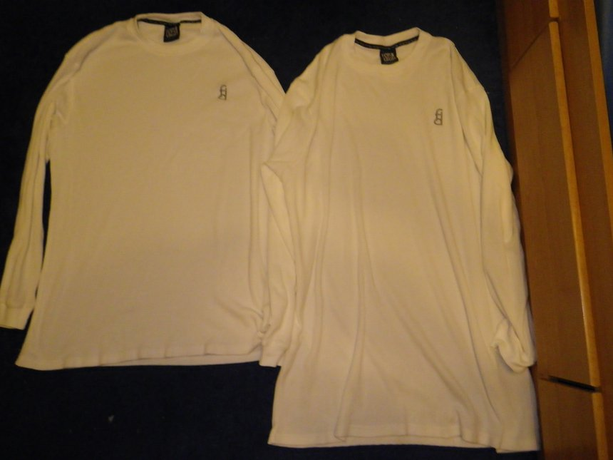 XL / XXL FD Tall Tees