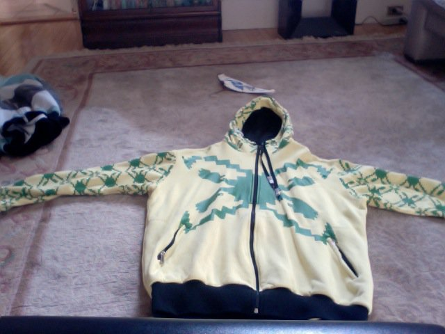Xl mojave yellow for sale or trade