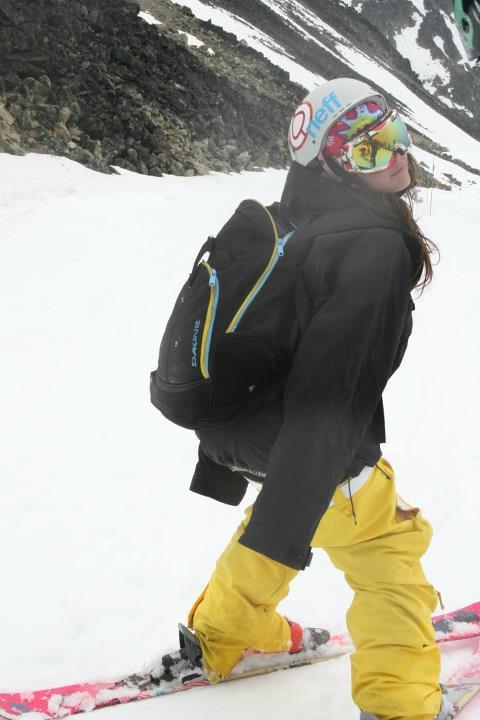 Whistler 2011