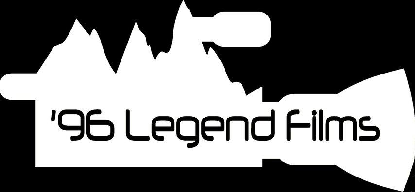 96 Legend Films Logo