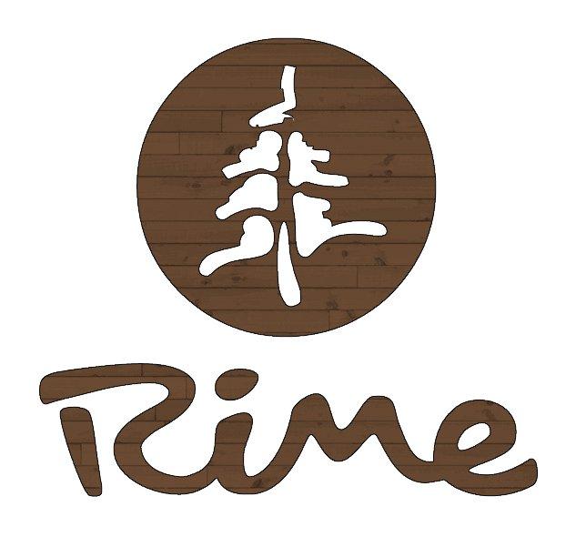 Rime Logo