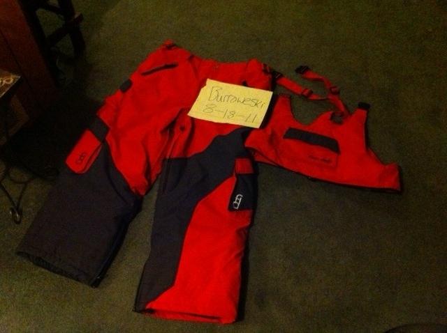 FD pants - 3 of 3