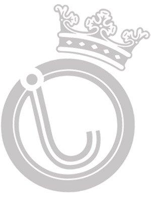 Jib crown