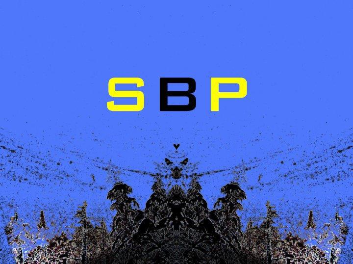 SBProductions