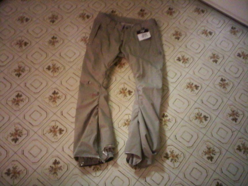 Pantss