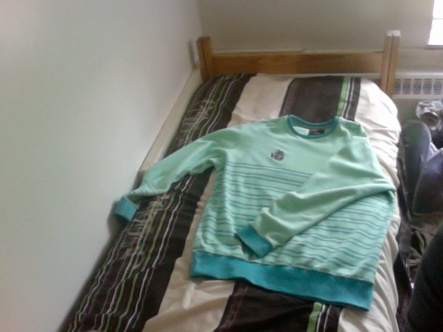 3xl mint stacked