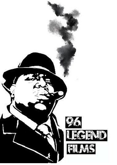 96 legend
