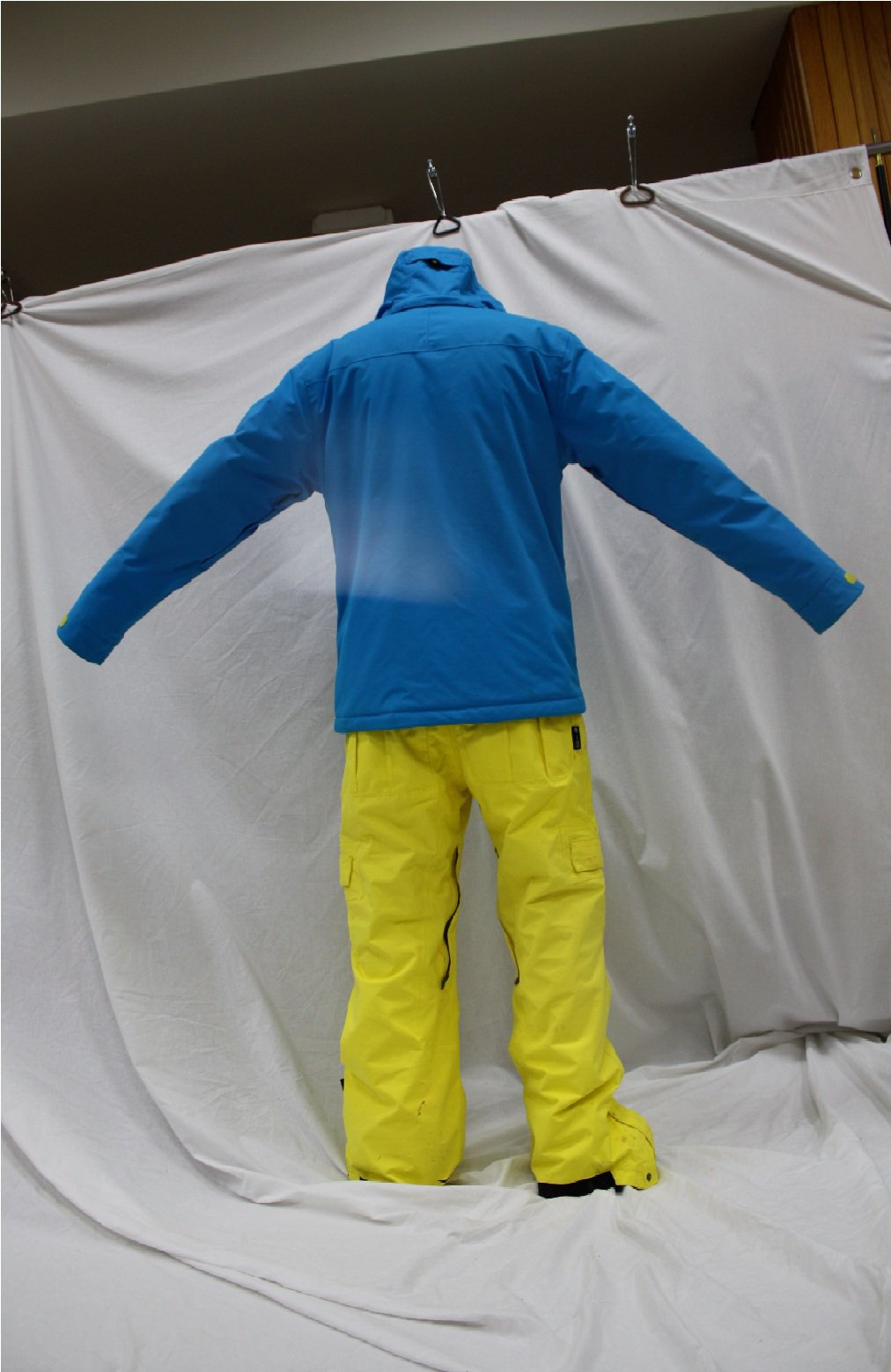 Scott Suit 1
