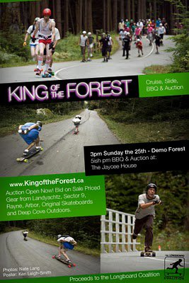King-of-the-forest-poster.jpg