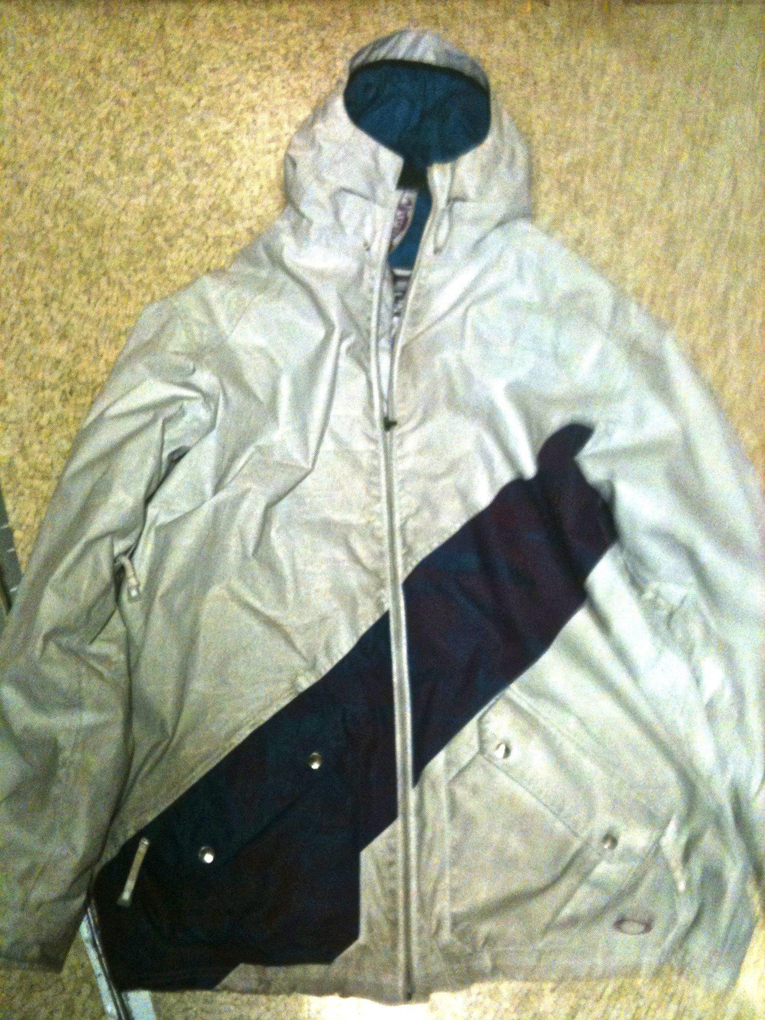 thread jacket5