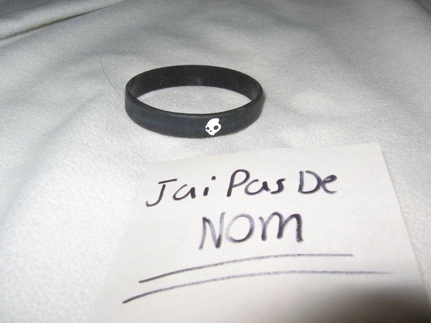 IMG_0400.JPG