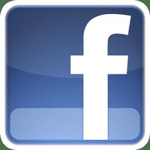Click Like -> New FB