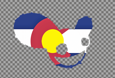 deadmau5 colorado