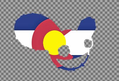 deadmau5 colorado
