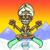 appleguru profile picture
