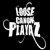 LOOSECANONPLAYAZ profile picture