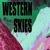 westernskies profile picture