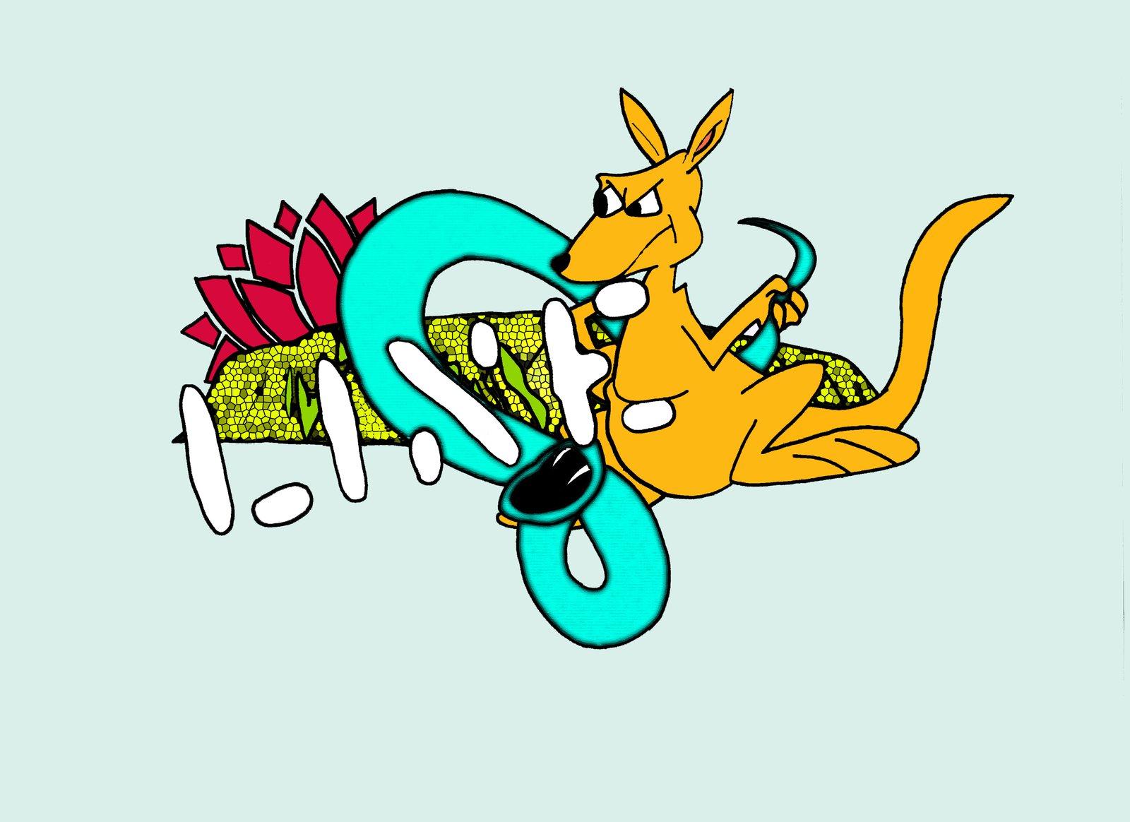 Line Skis Australia Logo