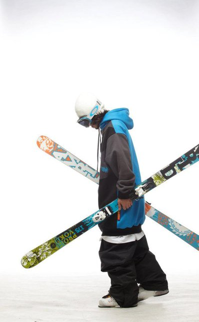 11/12 ehoto hoodie - Shadow