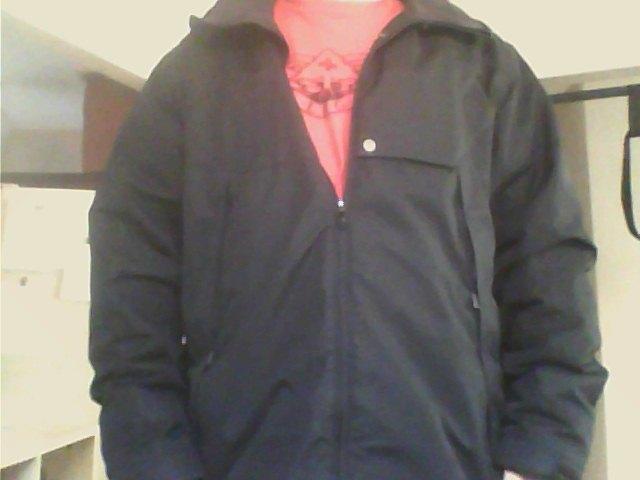 XXL Oakley Jacket