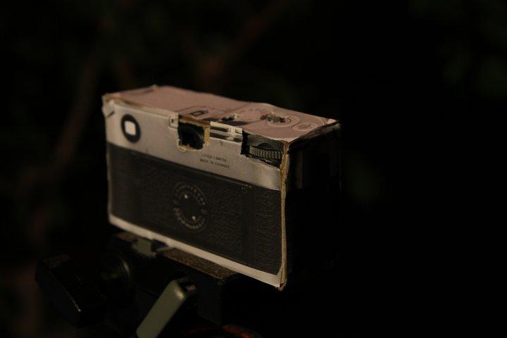 NS Share Camera-2