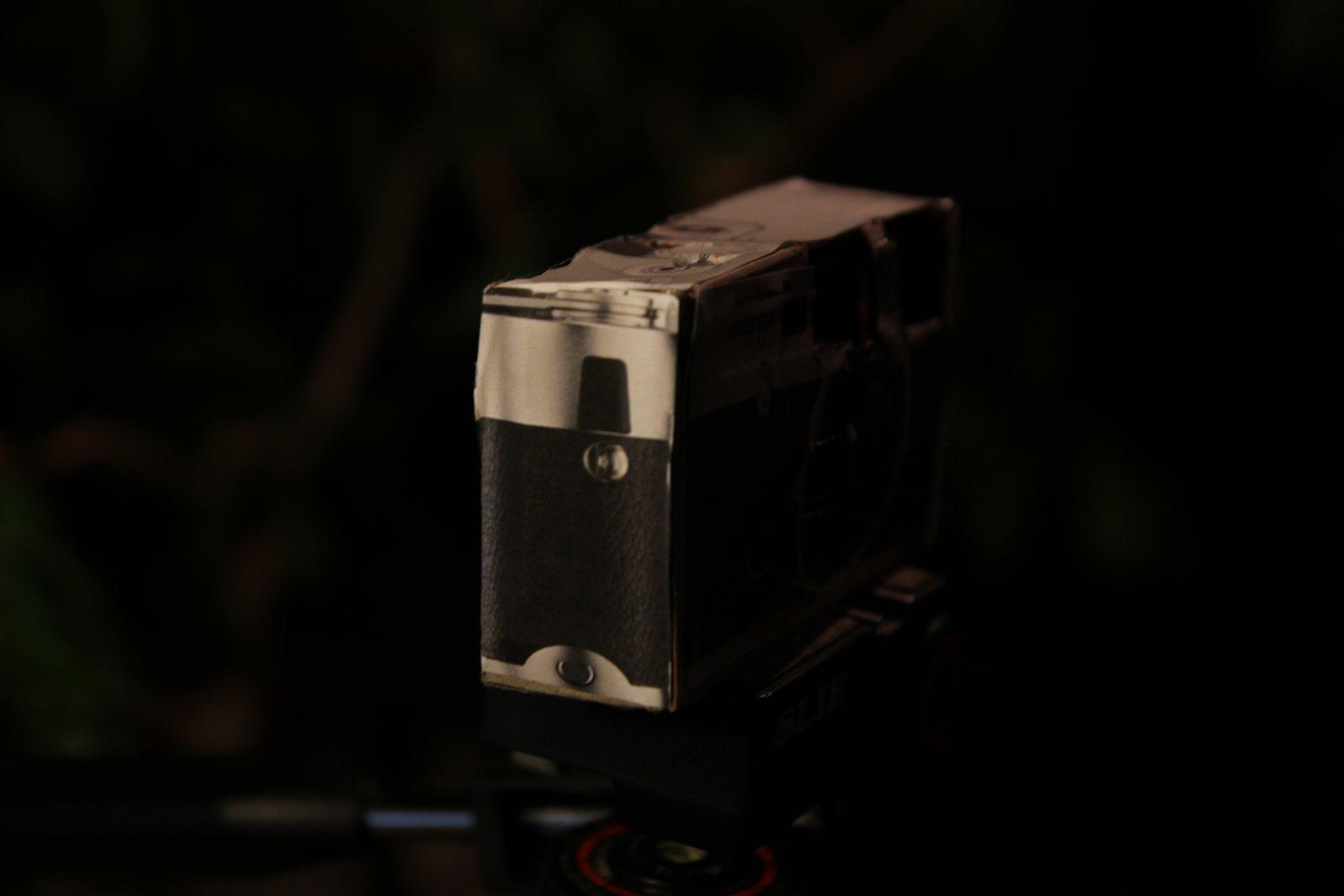 NS Share Camera-3