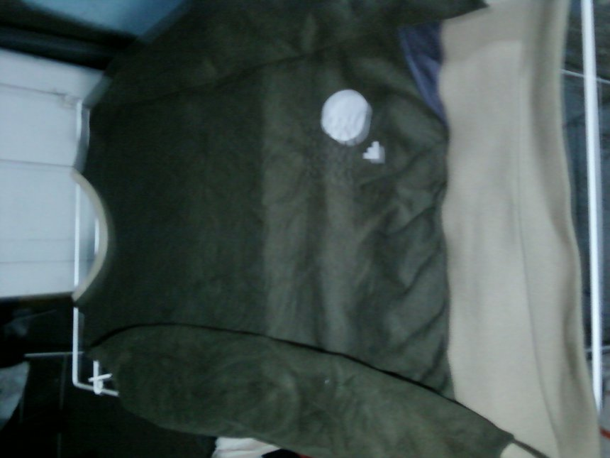 dyed jiberish