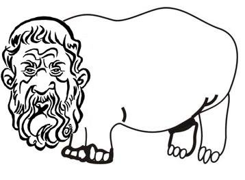 platopotamus.jpg