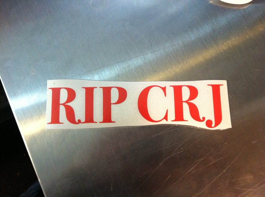 CR Johnson Tribute