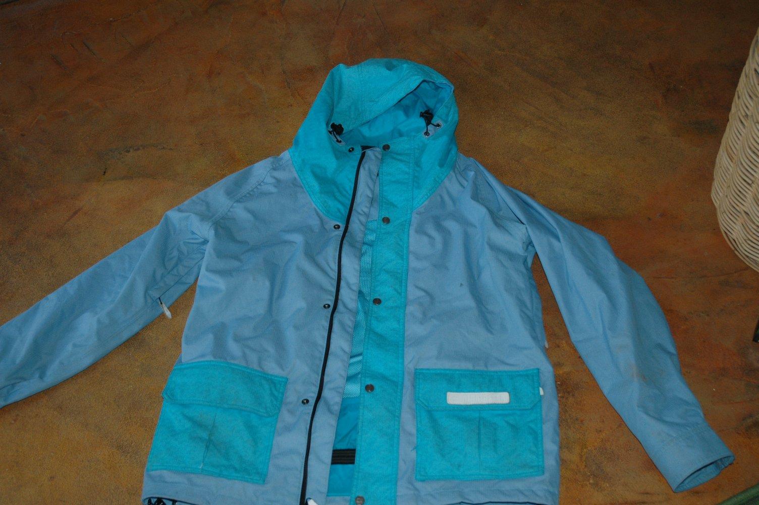coat front 1.jpg