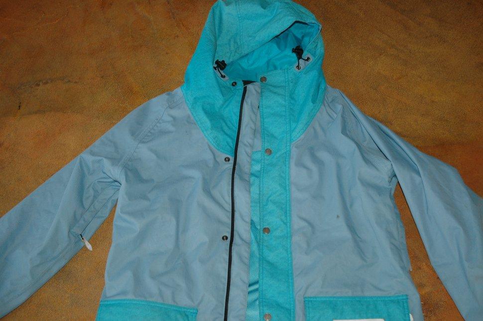 coat front 2.jpg
