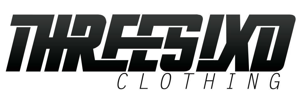 ThreeSixD Clothing