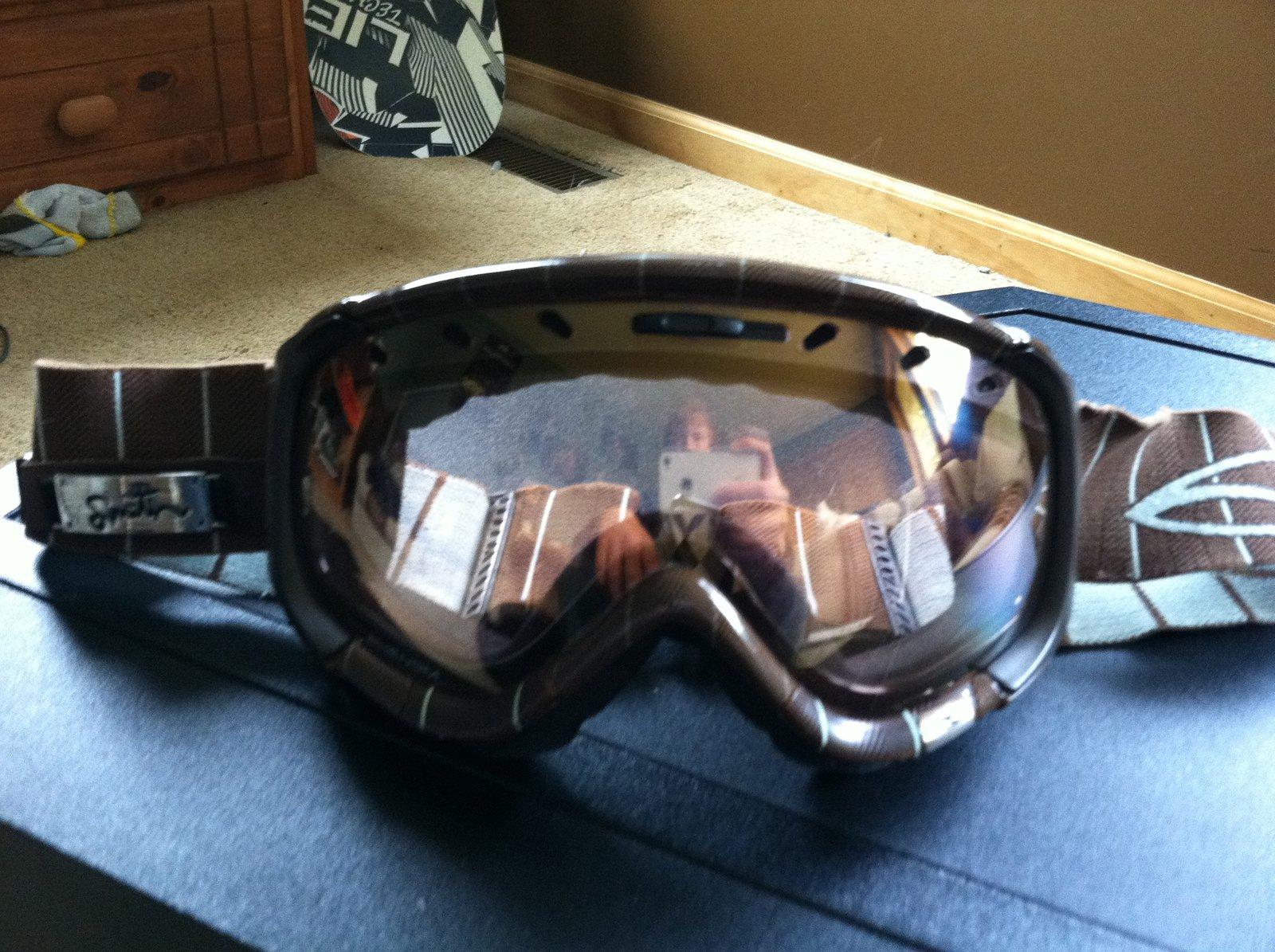 smith phenom goggles