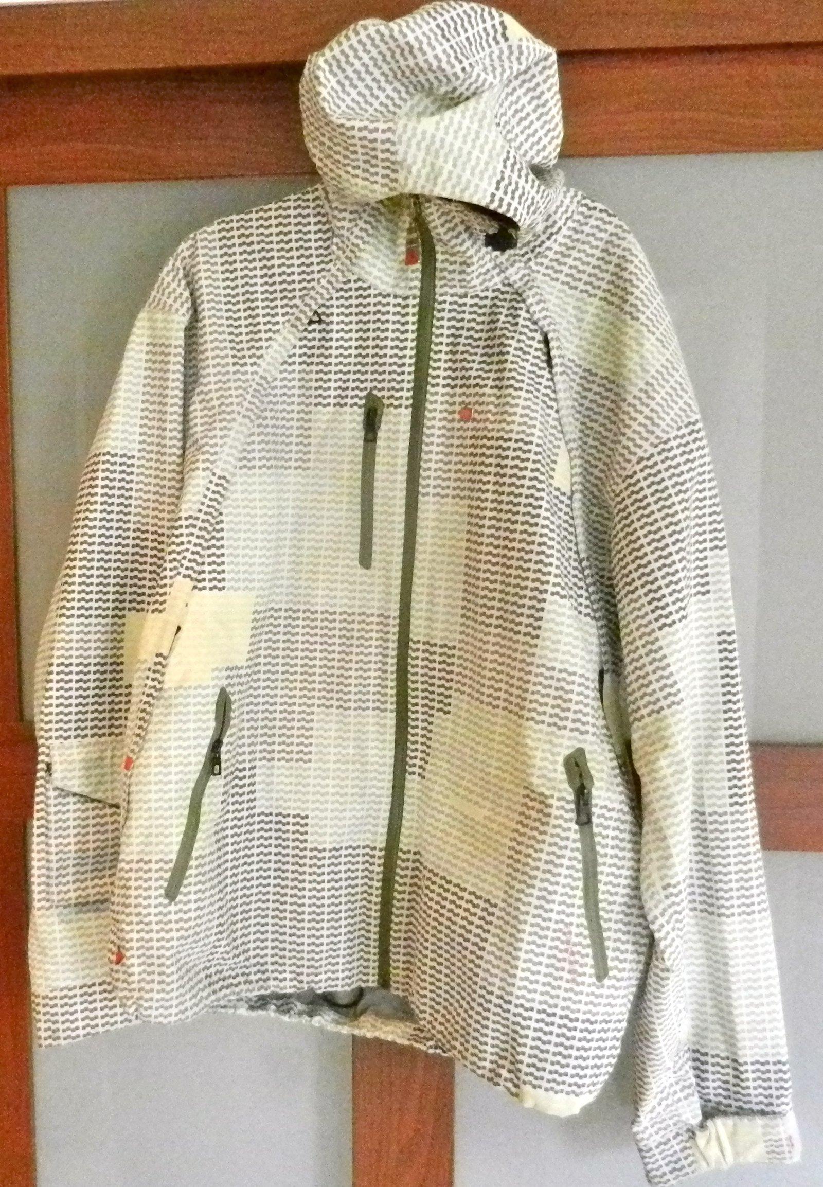 fsq jacket