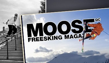 Moose-Mag Issue 7