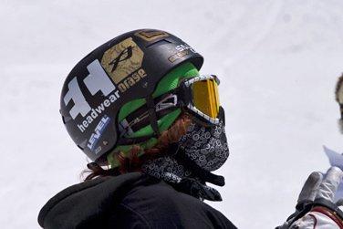 Walker Colorado Ranger