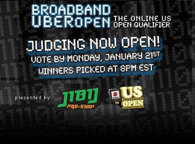 NS Broadband UberOpen voting begins!