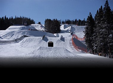 US Open Slopestyle Preview