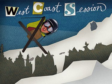 The West Coast Session is back!