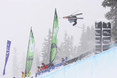 WSI Pipe Semi-Finals