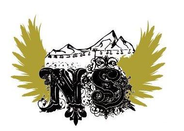 NS Store Update