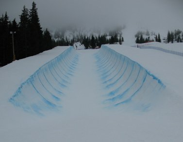 The 2010 Superpipe