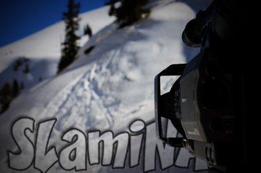Slamina