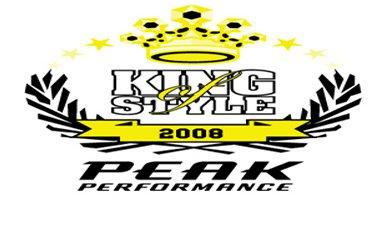 King of Style Winners