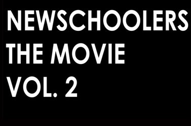 NS Movie Volume 2