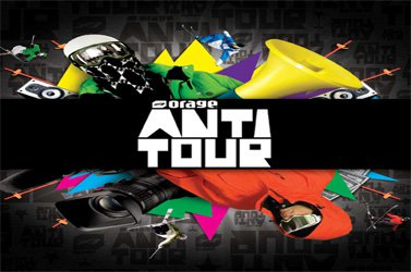 Orage Anti Tour