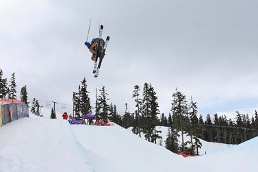 WSI Superpipe Qualifiers