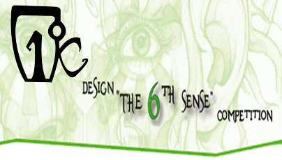 Design The Icelantic 6th Sense